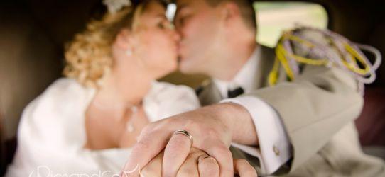Mariage vintage et guinguette au coeur du Lauragais