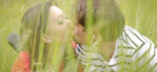 Un couple – un mariage : ma rencontre innatendue de 2013