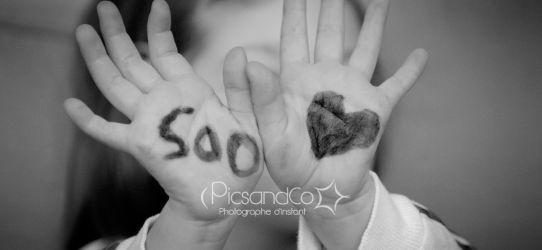 Concours 500 fans Facebook PicsandCo