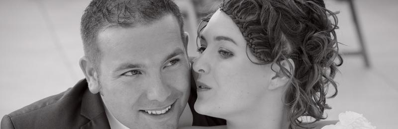 picsandco couple mariage