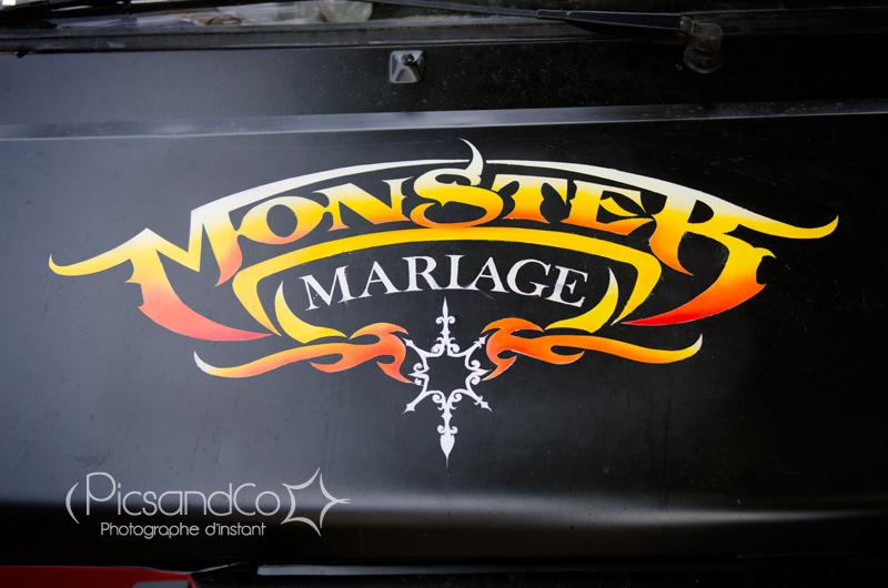 Reportage photo mariage à Toulouse et Montauban par PicsandCo - photographe d'instant