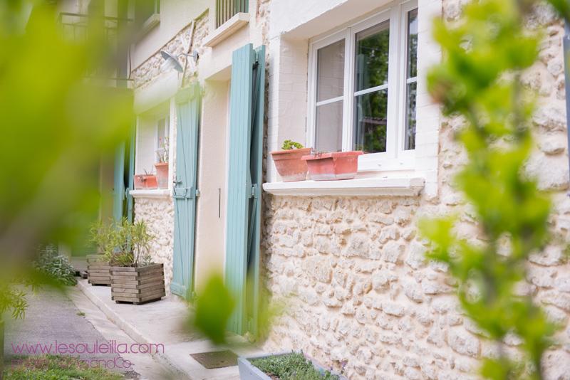 Séance photo chambres d'hotes Le Souleilla (31)